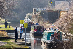 2019_Sheffield_And_Tinsley_Canal_Bicentenary-110.jpg