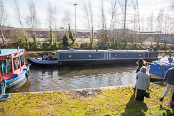 2019_Sheffield_And_Tinsley_Canal_Bicentenary-111.jpg
