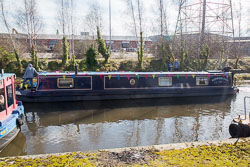 2019_Sheffield_And_Tinsley_Canal_Bicentenary-114.jpg