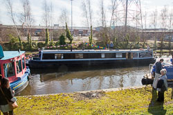 2019_Sheffield_And_Tinsley_Canal_Bicentenary-115.jpg
