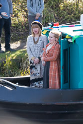 2019_Sheffield_And_Tinsley_Canal_Bicentenary-118.jpg