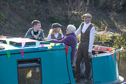 2019_Sheffield_And_Tinsley_Canal_Bicentenary-119.jpg