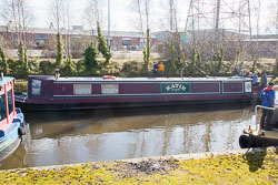 2019_Sheffield_And_Tinsley_Canal_Bicentenary-121.jpg