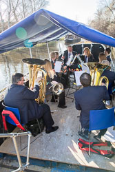 2019_Sheffield_And_Tinsley_Canal_Bicentenary-122.jpg