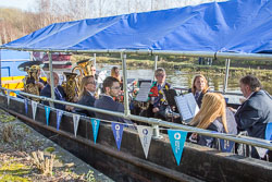2019_Sheffield_And_Tinsley_Canal_Bicentenary-124.jpg