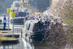 2019_Sheffield_And_Tinsley_Canal_Bicentenary-125.jpg