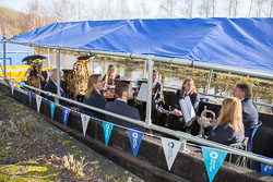 2019_Sheffield_And_Tinsley_Canal_Bicentenary-126.jpg