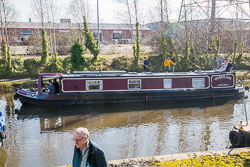 2019_Sheffield_And_Tinsley_Canal_Bicentenary-128.jpg