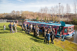 2019_Sheffield_And_Tinsley_Canal_Bicentenary-131.jpg