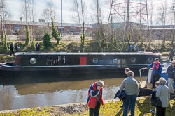2019_Sheffield_And_Tinsley_Canal_Bicentenary-132.jpg