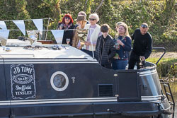 2019_Sheffield_And_Tinsley_Canal_Bicentenary-138.jpg