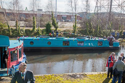 2019_Sheffield_And_Tinsley_Canal_Bicentenary-139.jpg