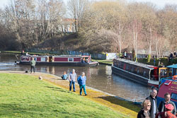 2019_Sheffield_And_Tinsley_Canal_Bicentenary-141.jpg