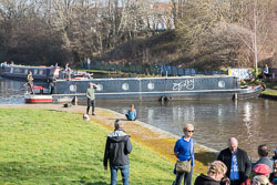 2019_Sheffield_And_Tinsley_Canal_Bicentenary-144.jpg
