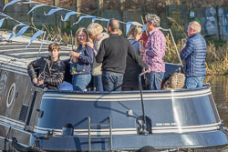 2019_Sheffield_And_Tinsley_Canal_Bicentenary-145.jpg
