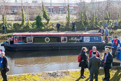2019_Sheffield_And_Tinsley_Canal_Bicentenary-146.jpg