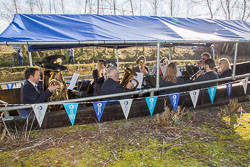 2019_Sheffield_And_Tinsley_Canal_Bicentenary-149.jpg