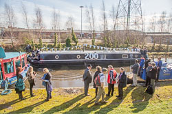 2019_Sheffield_And_Tinsley_Canal_Bicentenary-152.jpg