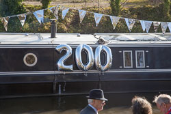 2019_Sheffield_And_Tinsley_Canal_Bicentenary-153.jpg