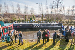 2019_Sheffield_And_Tinsley_Canal_Bicentenary-154.jpg