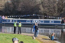 2019_Sheffield_And_Tinsley_Canal_Bicentenary-156.jpg