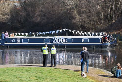 2019_Sheffield_And_Tinsley_Canal_Bicentenary-160.jpg