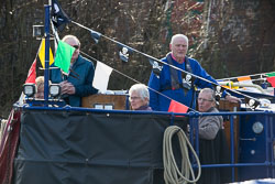 2019_Sheffield_And_Tinsley_Canal_Bicentenary-161.jpg