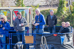 2019_Sheffield_And_Tinsley_Canal_Bicentenary-163.jpg