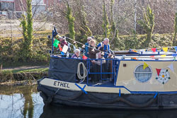2019_Sheffield_And_Tinsley_Canal_Bicentenary-167.jpg