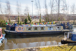 2019_Sheffield_And_Tinsley_Canal_Bicentenary-168.jpg