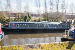 2019_Sheffield_And_Tinsley_Canal_Bicentenary-169.jpg