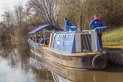 2019_Sheffield_And_Tinsley_Canal_Bicentenary-172.jpg