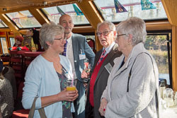 2019_Sheffield_And_Tinsley_Canal_Bicentenary-179.jpg