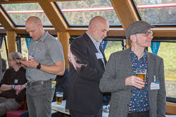 2019_Sheffield_And_Tinsley_Canal_Bicentenary-185.jpg