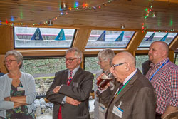 2019_Sheffield_And_Tinsley_Canal_Bicentenary-216.jpg