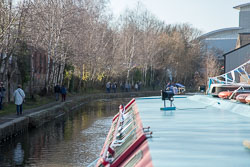 2019_Sheffield_And_Tinsley_Canal_Bicentenary-224.jpg