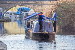 2019_Sheffield_And_Tinsley_Canal_Bicentenary-225.jpg