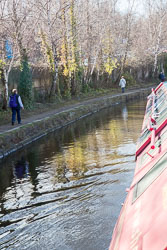 2019_Sheffield_And_Tinsley_Canal_Bicentenary-230.jpg