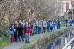 2019_Sheffield_And_Tinsley_Canal_Bicentenary-236.jpg
