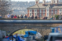 2019_Sheffield_And_Tinsley_Canal_Bicentenary-240.jpg