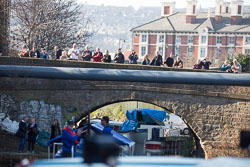 2019_Sheffield_And_Tinsley_Canal_Bicentenary-242.jpg