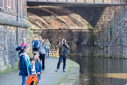 2019_Sheffield_And_Tinsley_Canal_Bicentenary-249.jpg