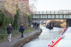 2019_Sheffield_And_Tinsley_Canal_Bicentenary-250.jpg