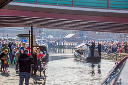 2019_Sheffield_And_Tinsley_Canal_Bicentenary-252.jpg