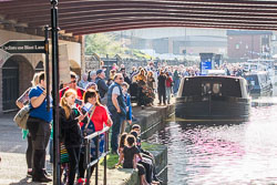2019_Sheffield_And_Tinsley_Canal_Bicentenary-253.jpg