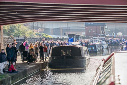 2019_Sheffield_And_Tinsley_Canal_Bicentenary-255.jpg