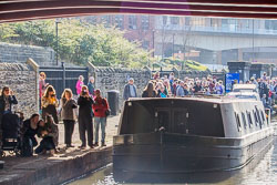 2019_Sheffield_And_Tinsley_Canal_Bicentenary-256.jpg