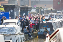2019_Sheffield_And_Tinsley_Canal_Bicentenary-258.jpg