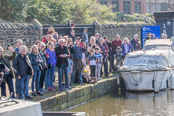 2019_Sheffield_And_Tinsley_Canal_Bicentenary-260.jpg