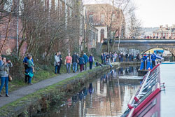 2019_Sheffield_And_Tinsley_Canal_Bicentenary-262.jpg